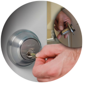 All County Locksmith Store Bordentown, NJ 609-236-3342